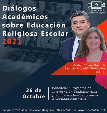 Congreso26_04.jpg