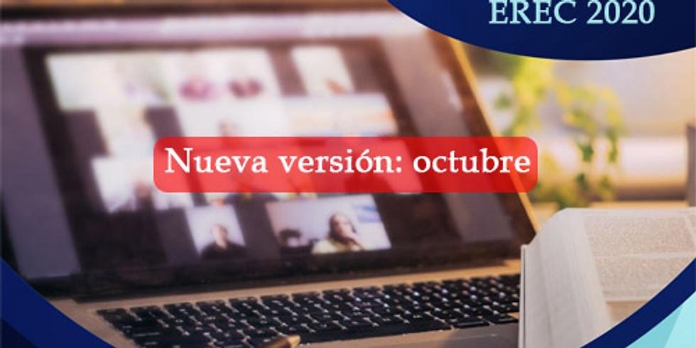 Octubre: Curso Nuevo Programa de Religión Católica