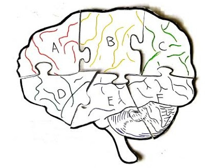 Boltzmann Brains: How You Are Most Definitely an Almost Impossible Entity
