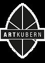 Logo_ARTkubern_schwarz.png