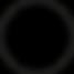 icon_pdf_kreis.png