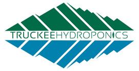 Truckee Hydroponics Logo