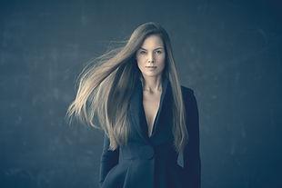 rebekka_bakken,_by_andreas_h_bitesnich_1