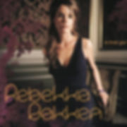 cover02.jpg
