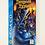 Thumbnail: Dungeon Explorer Game, Manual, Back Art, Case, Case Protector & Sponge