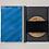Thumbnail: Earthworm Jim SE game, game,  manual, back art, case, case protector & sponge