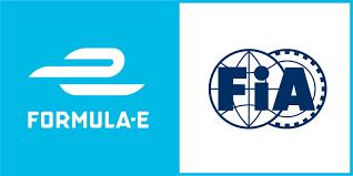 eRace - FORMULE E PARIS