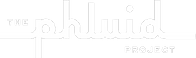 Phluid Project logo white.png