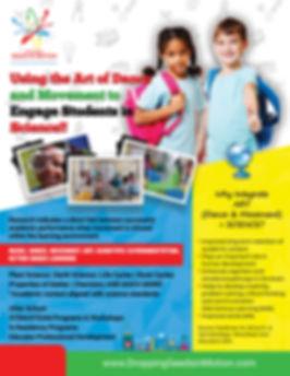 DSIM Program flyer 2.jpg