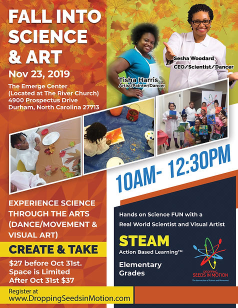 Fall into Science and Art 2019.jpg