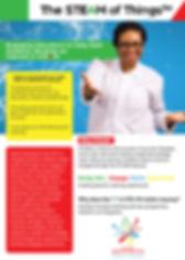 Teacher Professional Development flyer.j