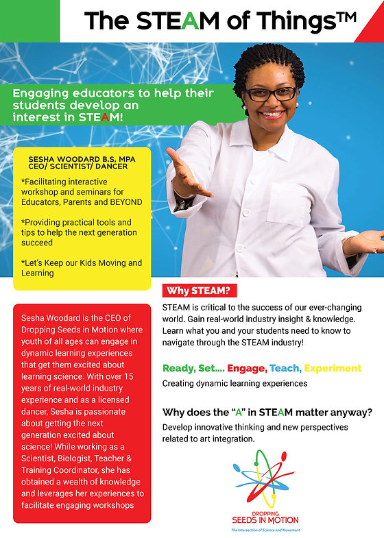 Teacher Professional Development flyer.j