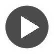 bouton-play-youtube-png-3.png
