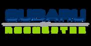 Sized Subaru logo.png