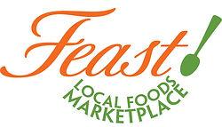 feast logo.jpg