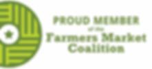 FMC member badge.png