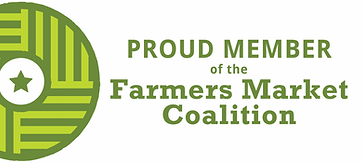 FMC member badge.png
