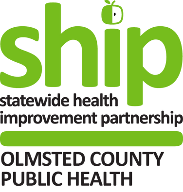 logo_ship_olm_rgb.png