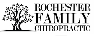 2018-03-28 logo.png