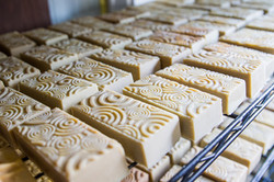 Simple Soap for Simple Folks