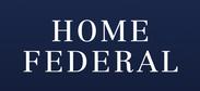 HomeFederal_986x450.png