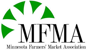 MFMA Logo.jpg