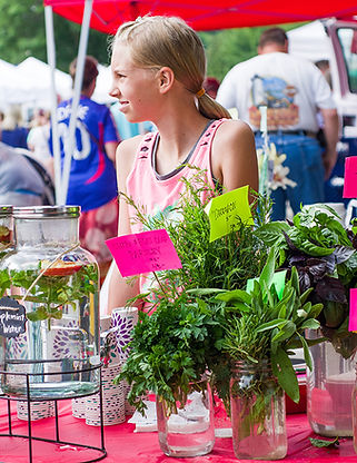 20180714. Outdoor Market_Resized (9).jpg