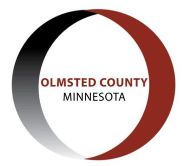olmsted%20county%20logo_edited.jpg