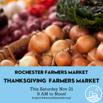 Rochester Farmers Market.png