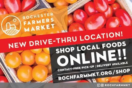 Online Market New Location-02.jpg