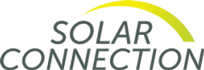 solar-connection-rochester-mn-2.png