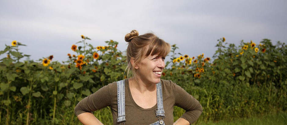 PostBulletin: New tax credit aimed at helping beginning farmers
