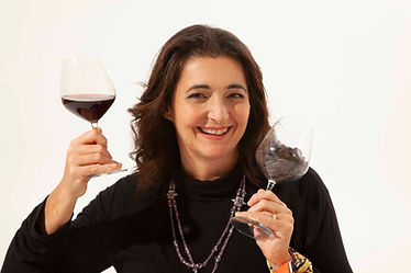 Federica Piccoli - vino e cioccolato.jpg