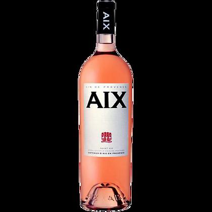 אקס - רוזה פרובאנס Aix
