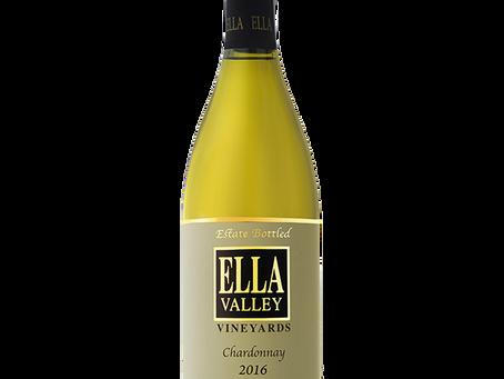 יינות ישראלים מומלצים 2021