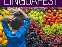 MLTA NSW Linguafest 2021