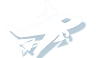 HKATC Logo White.png