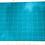Thumbnail: CUTER MAT A2