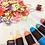 Thumbnail: Set de crochet con luz