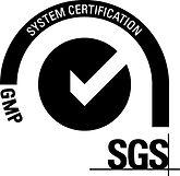 SGS PlantaCorp