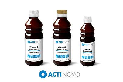 white label Liposome Manufacturing 2