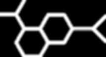 Liposome Manufacturing 4