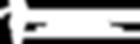 WHGC_logo-reversed.png