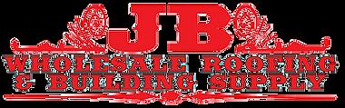 Logo-JB-Wholesale-PNG.png
