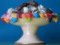 Katy's Kandies Assorted Gourmet Chocolate Truffles