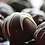 Thumbnail: Oregon Truffle