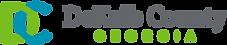 logo-horw.png
