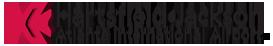 logo-e1467736800425.png