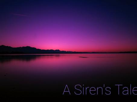 A Siren's Tale