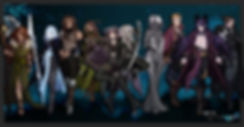 All Characters Banner2.jpg